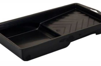 Axus Roller Tray