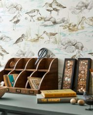 2-wallpaper-grey-blue-brown-fauna-detail-studio-estuary-birds-embleton-bay-sanderson-style-library (1)