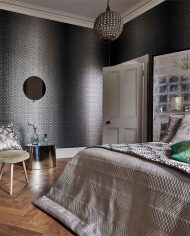 1-wallpaper-abstract-dark-dramatic-bedroom-eminence-lucero-harlequin (1)