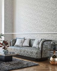 1-wallpaper-neutral-abstract-grey-seduire-lucero-harlequin
