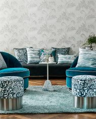 1-wallpaper-neutral-botanical-living-room-lucero-harlequin