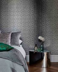 2-wallpaper-abstract-dramatic-detail-bedroom-eminence-lucero-harlequin