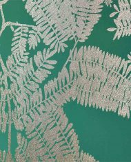 2-wallpaper-botanical-emerald-golden-detail-extravagance-lucero-harlequin