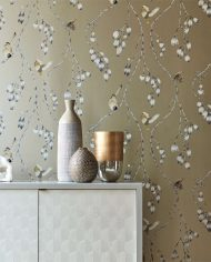 2-wallpaper-golden-white-floral-neutral-detail-iyanu-zapara-harlequin-style-library (1)