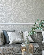 2-wallpaper-neutral-abstract-grey-seduire-detail-lucero-harlequin