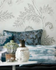 2-wallpaper-neutral-botanical-detail-lucero-harlequin (1)