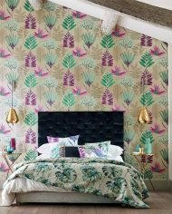 wallpaper-botanical-bright-violet-emerald-111760-yasuni-zapara-harlequin-style-library (1)