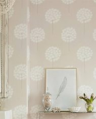 2-wallpaper-pink-neutral-floral-bathroom-111885-detail-amity-paloma-harlequin-style-library