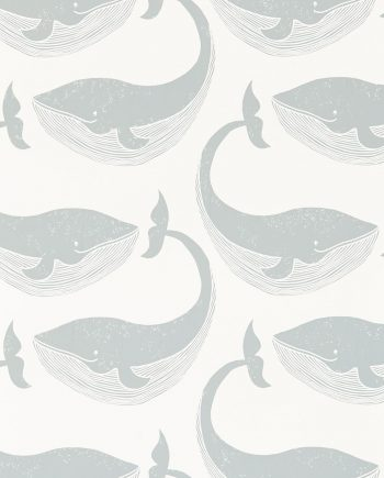 Scion Whale Of A Time 111272