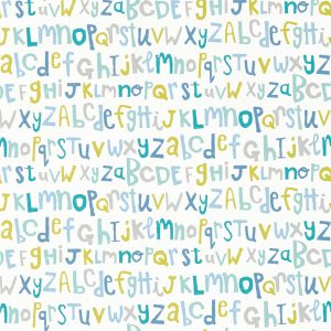 Scion Letters Play 111281