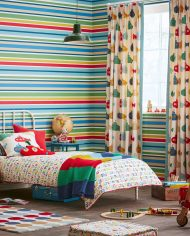 Scion-Guess-who-Jelly-Tot-Stripe-wallpaper-up-periscope-fabric (2)