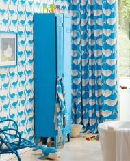 Scion-guess-who-whale-of-a-time-wallpaper-bathroom (1)