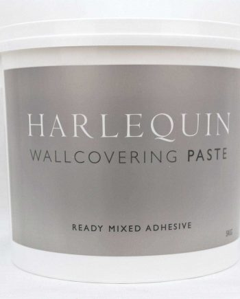 Harlequin Ready mixed Wallpaper Adhesive 5kg