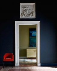 ink-spanish-olive-living-rooms-zoffany-paint-at-style-library (3)