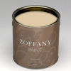 Zoffany Elite Emulsion 2.5 Litre