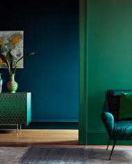 zoffany-elite-emulsion-paint-green-style-library (1)