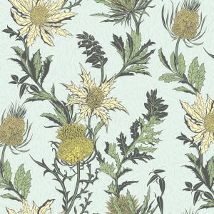 Cole & Son Thistle 115/14042