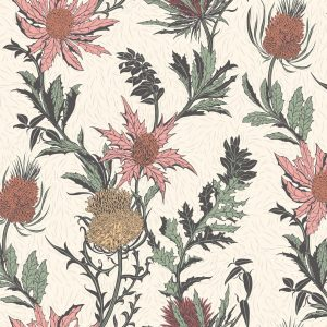 Cole & Son Thistle 115/14043