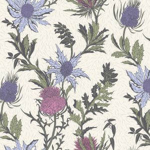 Cole & Son Thistle 115/14044