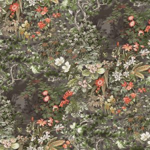 Cole & Son Woodland 115/4011
