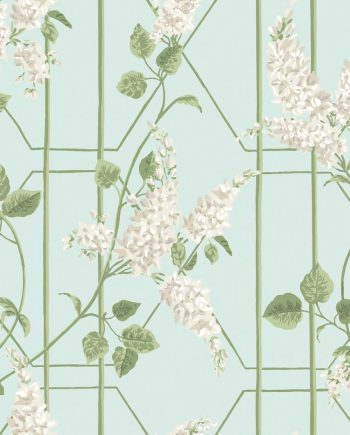 Cole & Son Wisteria 115/5014
