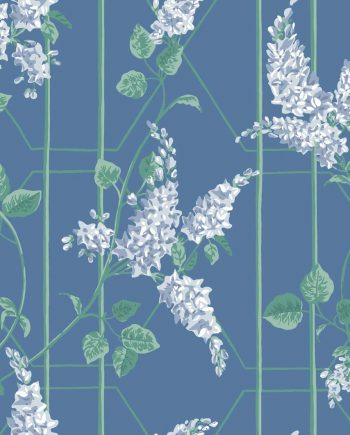 Cole & Son Wisteria 115/5015