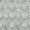 Engblad & Co – Nature – Stonewall – Grey – 5282