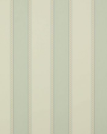 Colefax & Fowler Chatworth Stripe 07139/08