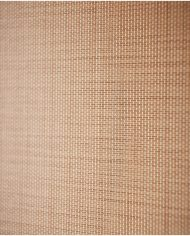 Lint-2-textured-walls-wallpaper-harlequin