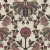 Little Greene – London Wallpapers V – New Bond Street – Scroll
