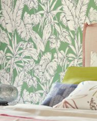 2-Parlour-Palm-Zanzibar-Scion-Wallpaper-Fabric