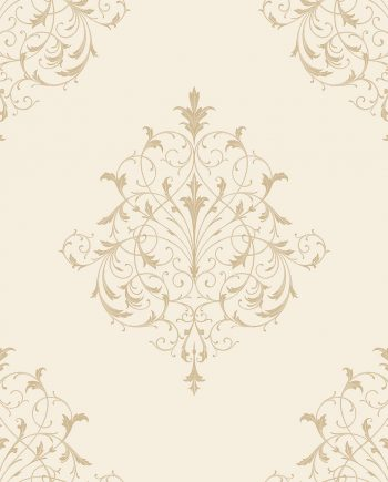 Sketchtwenty3 - Regency - Filigree - PV00205 - Gold 5