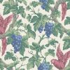 Cole & Son Woodvale Orchard 116/5018