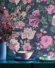 cs_the-pearwood-collection_midsummer-bloom_116-4015-detail_rgb-2100px