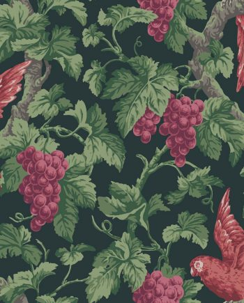 Cole & Son Woodvale Orchard 116/5020