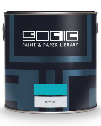 Paint & Paper Library Architects Satinwood 2.5 Litre