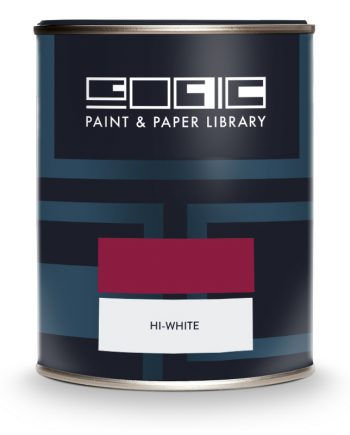 Paint & Paper Library Architects ASP 750ml