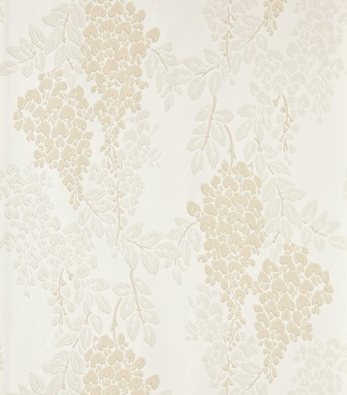 farrow and ball wallpaper paste
