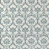 Farrow & Ball Brocade BP3209 SAMPLE