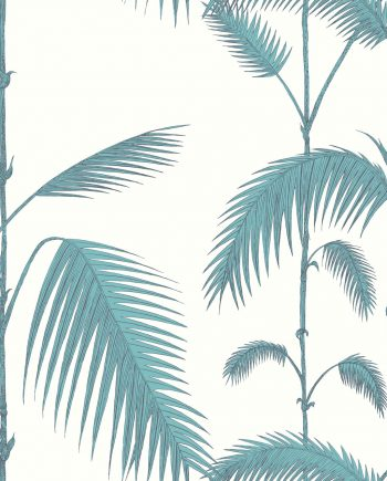 Cole & Son Palm Leaves 66/2012 6