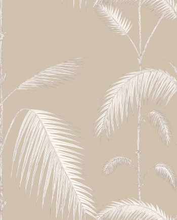Cole & Son Palm Leaves 66/2013 5