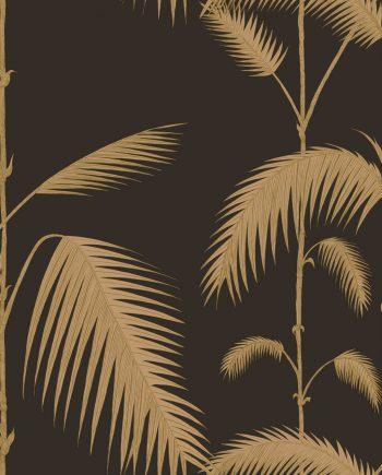 Cole & Son Palm Leaves 66/2014 4