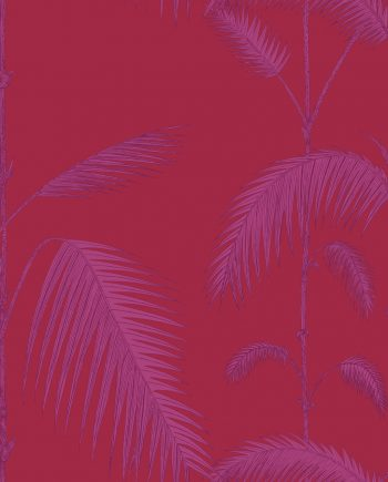 Cole & Son Palm Leaves 66/2015 3