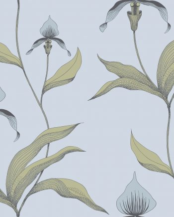 Cole & Son Orchid 66/4026 8