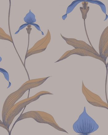 Cole & Son Orchid 66/4032 2