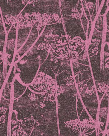 Cole & Son Cow Parsley 66/7047 5