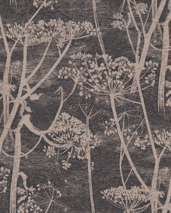 Cole & Son Cow Parsley 66/7048 4