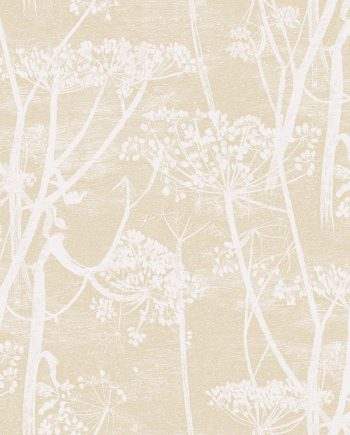 Cole & Son Cow Parsley 66/7049 3