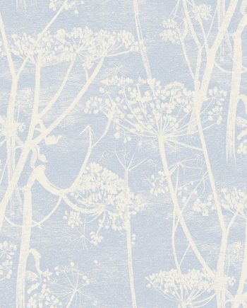 Cole & Son Cow Parsley 66/7050 2