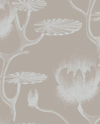 Cole & Son Lilly 69/3110 4